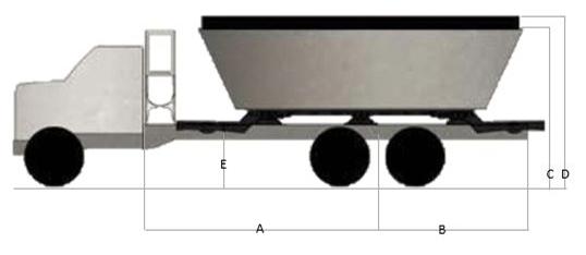 Truck%20Mount%20Truck%20Measurements